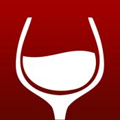 Vinocell app review