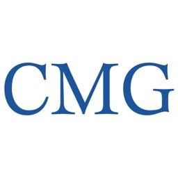 CMG Telemedicine