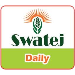 Swatej Daily
