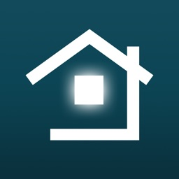 HomeSense Classic
