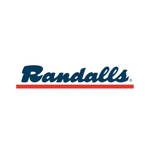 Randalls