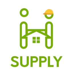 Hoomwork-Supply