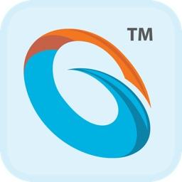 Mylan Smart Injection Tracker®