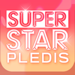 SuperStar PLEDIS Hack Online Generator