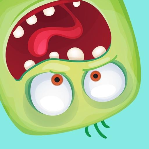 Hatch Kids - games for kids