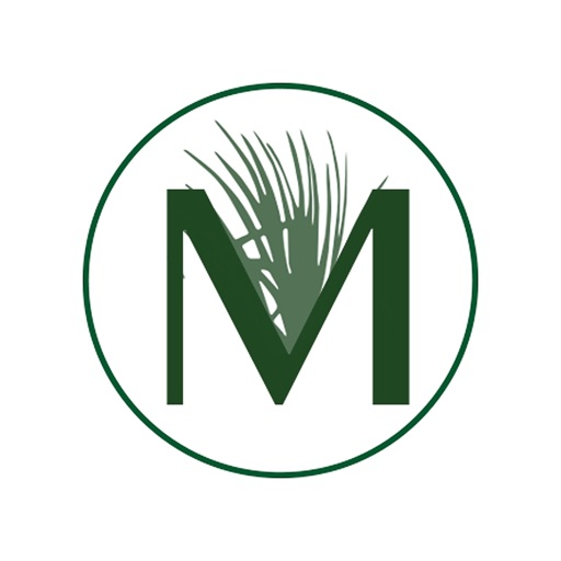 The Meadows Country Club icon