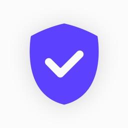 Blockify — Best Ad Blocker
