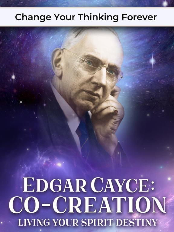 Edgar Cayce: Co-Creation screenshot 7