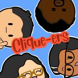 Clique-ers
