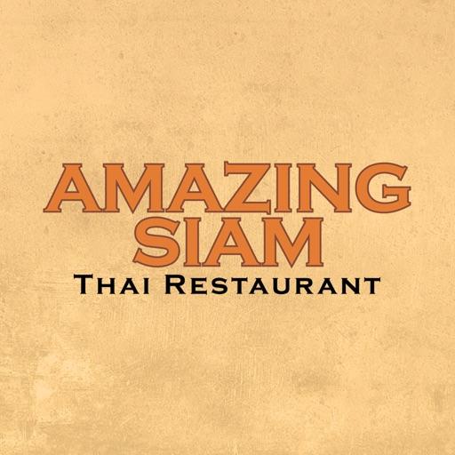 Amazing Siam To Go