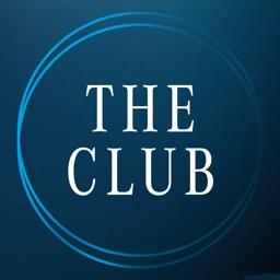 Sytner Mercedes-Benz Club