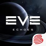 EVE Echoes на пк