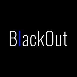 IPSC BlackOut