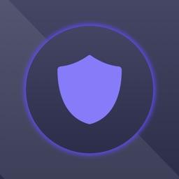 VPN Tunnel - Proxy VPN Master