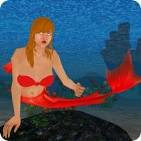 Codes for Mermaid Rescue Underwater 3D Hack