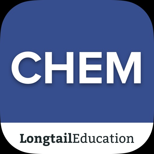 Chemistry Longtail Education