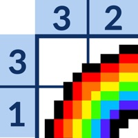 Nonogram Puzzles-Jigsaw Cross Hack Online Generator  img