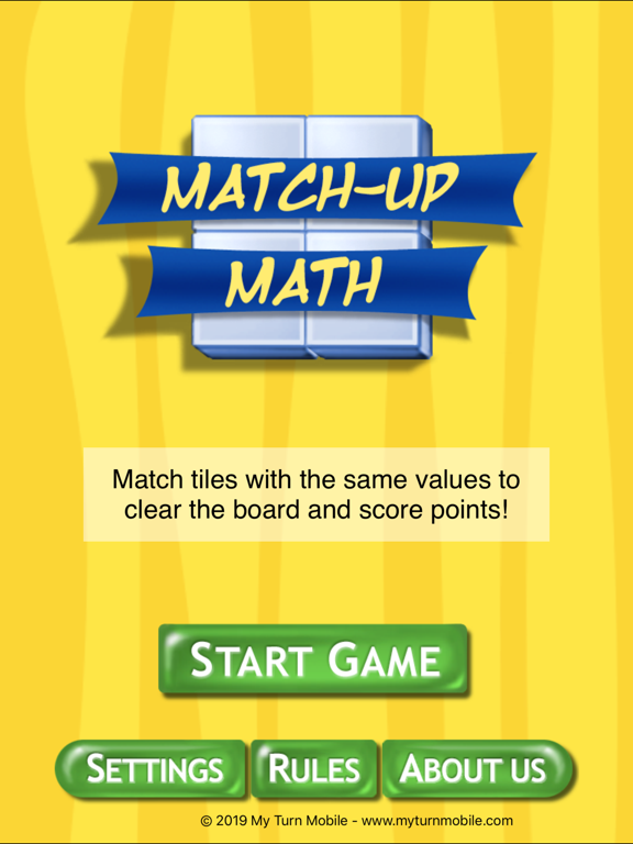 Price Match App >> Match Up Math App Price Drops