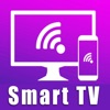 Universal Remote Smart TV Pro iphone and android app