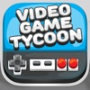 Video Game Tycoon: Tap Story