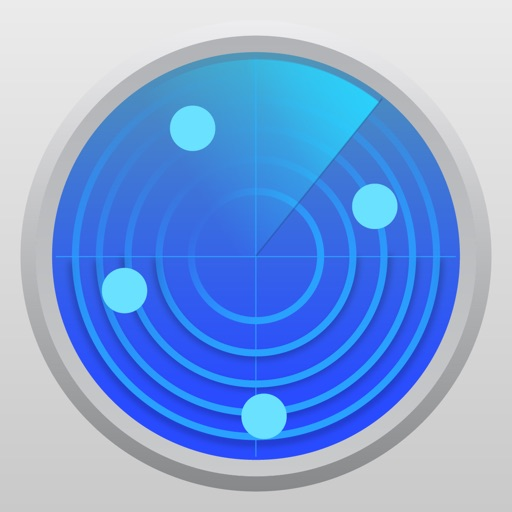 Network Analyzer & Speed Test