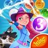 バブルウィッチ3 - iPhoneアプリ