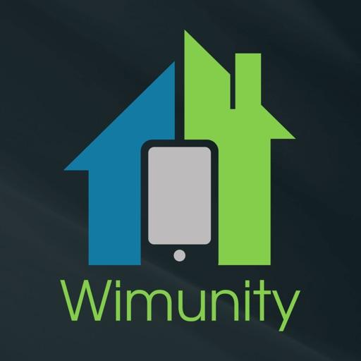 Wimunity