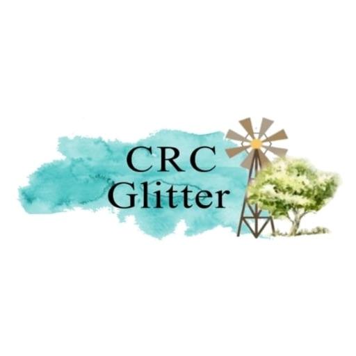 CRC Glitter