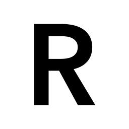 RIVR News