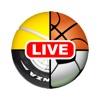 All Sport DB Live