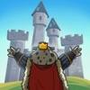 Kingdomtopia: The Idle King - iPadアプリ