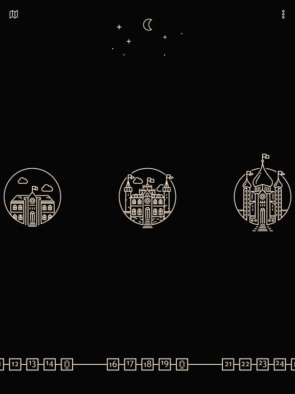 Build Your Palaceのおすすめ画像5