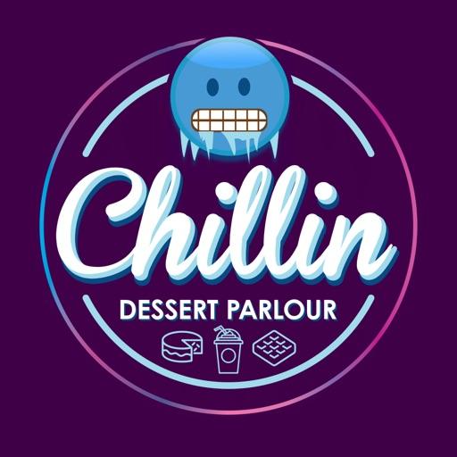 Chillin Desserts