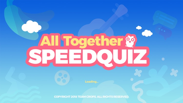 The Speed Quiz Premium - No AD