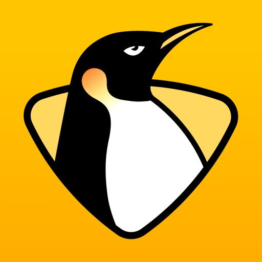 企鹅直播-看NBA足球体育赛事视频