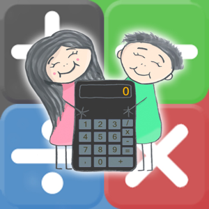 Calculations - Easy math