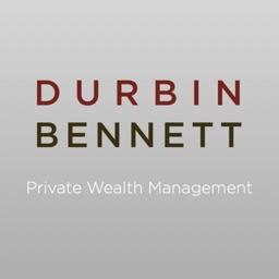 Durbin Bennett PWM App