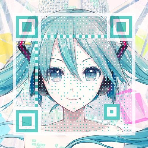 Swift Qr Code Reader Github