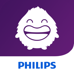 ‎Philips Sonicare For Kids