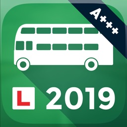 Bus (PCV) Theory Test UK Lite