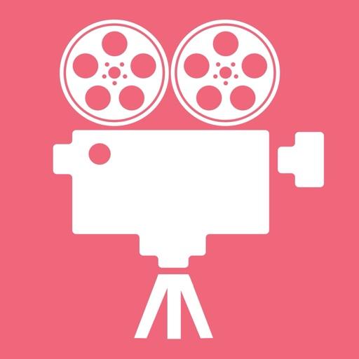 PocketVideo.
