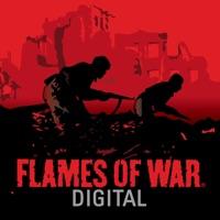 Codes for Flames Of War Digital Hack