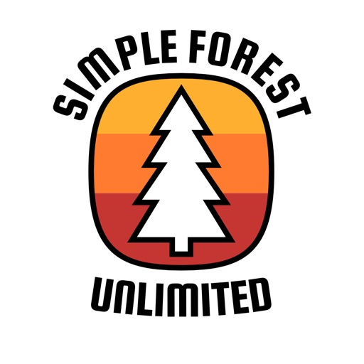 Simple Forest Unlimited