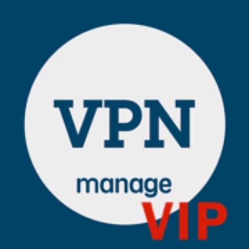 VPN Manager Pro