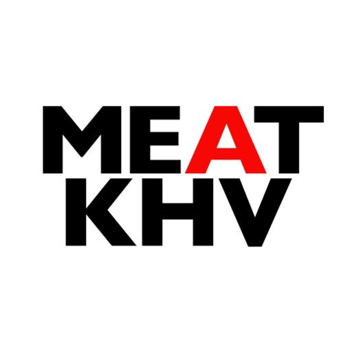MEATKHV | Хабаровск