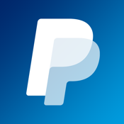 Paypal app review