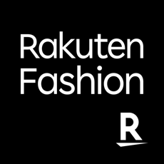 ‎Rakuten Fashion