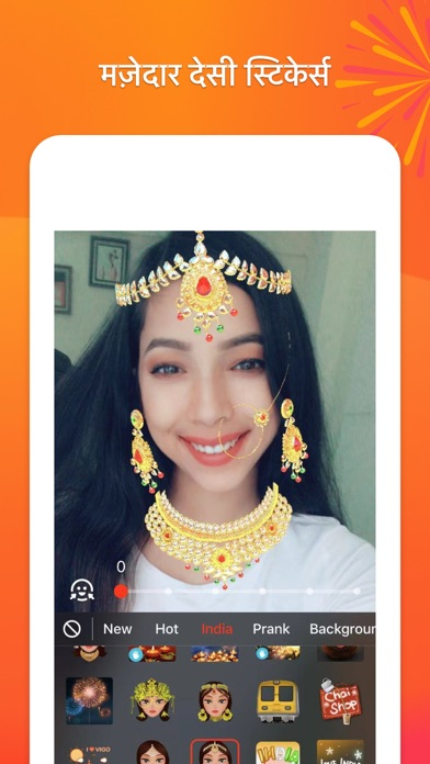 Learn These Vigo Video App Download Free Full Version Jio {Swypeout}