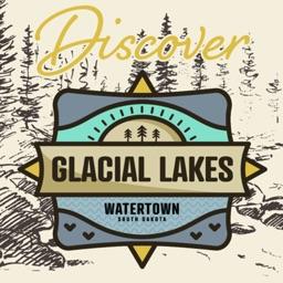Discover Glacial Lakes
