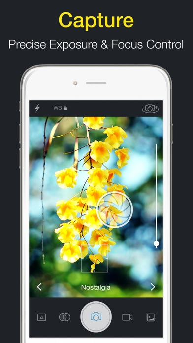 Price Drop: Camera Plus Pro  (Photography)